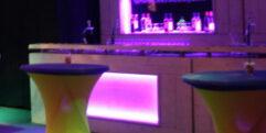 Bar & Koeling