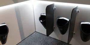Toiletwagens en units